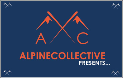Alpine Collective presents....jpg